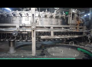 KHS SVF 100 / 18 P90125050