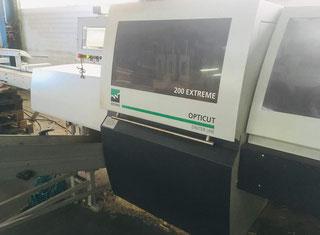 Weinig DIMTER OptiCut 200 EXTREME P90125058