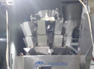 Coalza OJ-230 P90125075