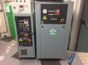 Tooltemp TT-400