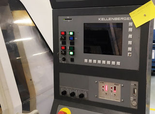 Kellenberger UR 175-1000 P90128029