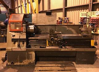 Colchester Mastiff 1400 Gap P90128031