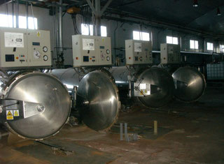 Rodabe Ingenieros 600L P90128039