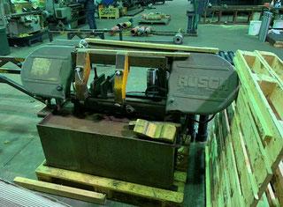 Rusch H B S 250mm P90128046