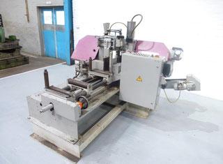 Behringer HBP260A P90128048