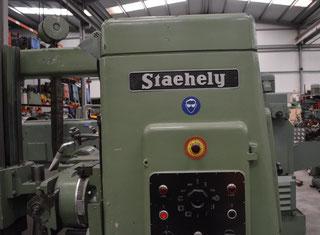 Staehely SH280 P90128049