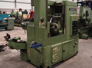 Staehely SH280 Zahnrad-Wälzstoßmaschine