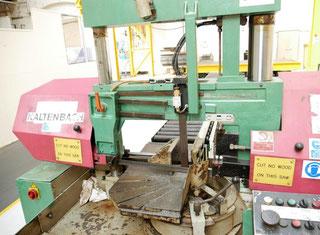 Kaltenbach Behringer HBP 263G P90128053