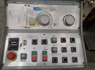 Everising 300HB P90128058