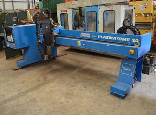 SAF PLASMATOME 20 P90128061