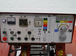 Amada HA400W P90128062