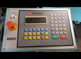 Scortegagna RUSCH A444 P90128064