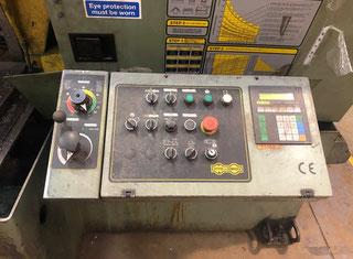 Hyd-Mech H22 AHD Automatic P90128066