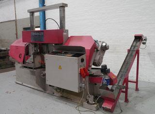 Behringer HBP530A P90128067