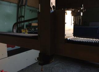 PTV WJ3030B-1Z P90128072