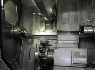 WFL M30 P90128074