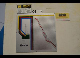 Haco PPM-E40-200 P90128080