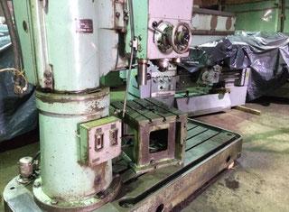 Stanko 2M55 P90128093