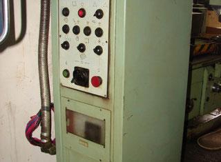 Saratov CT270 (5C270P) P90128102