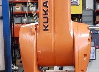 Kuka AGILUS KR6 R900 SIXX P90128119