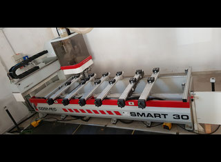 Cosmec SMART 30 P90128124