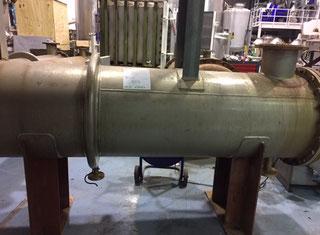 Tubular Bachiller 62.5 m² P90128126