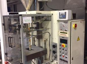 Tecse EHP Вертикальный упаковочный автомат