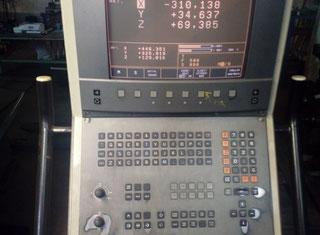 Strojtos Lipnik FGS 50 CNC-Q P90129002