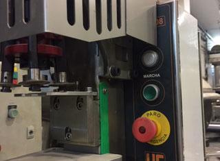 Uc Maquinaria D.00.02-08 P90129048