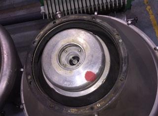 Alfa Laval BRPX 417SFV-31CGL-50 P90129049