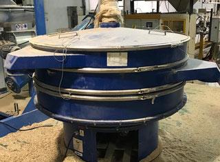 Erimaki 500kg/h P90129055