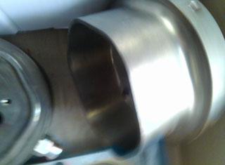 Alcan 009 P90130001