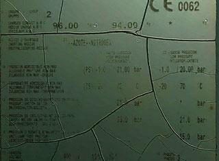 Carrier 30xa1002 P90130056