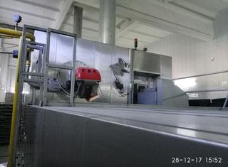 Sarmasik TNS 2523 P90131001