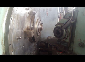 5C280P Unused gear machine