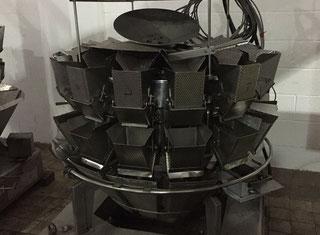 Ishida CCW-M-214W-S/20-WP P90131060