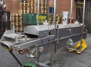 Koppens Frying + Batter and Breader + Former P90131104