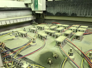 Bimatech technostone 4000 P90201003