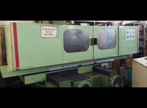 Used STEFOR RTB 10/5 Surface grinding machine