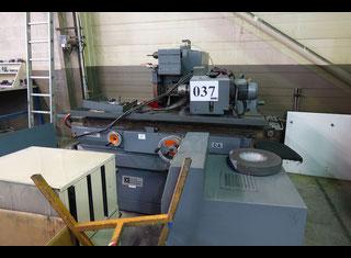 SIT U 700 CA P90201044