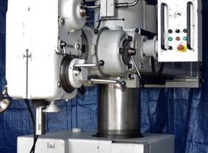 Radyal matkap makinesi Weiler VOM 50