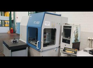 Zeiss FC 600 P90202001