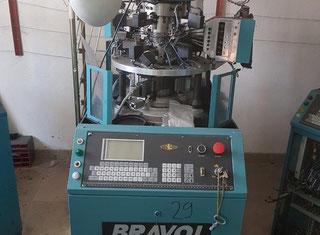 Lonati Bravo 846 P90204001