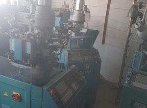 Machines pour articles chaussants Lonati Bravo 846