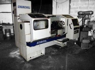 Churchill 430x1100 P90204006