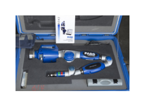 Faro Gage Plus Measuring unit