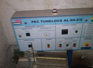 Utfkiev AL-90 P90204024