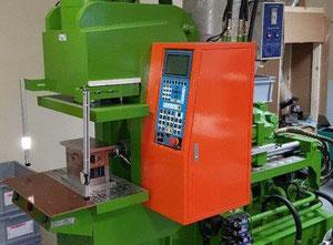 Chiny 500C-PP Spritzgießmaschine