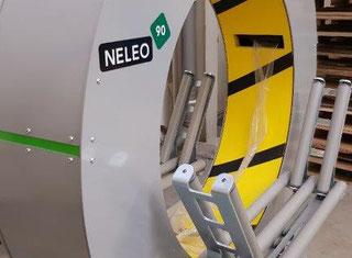 Izipak Neleo - 90 P90204039
