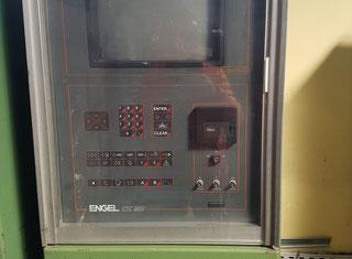 Engel 1300/200 P90204053